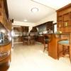 Сдается в аренду Вилла 3-ком 320 м²