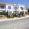 Продается Апартаменты 3-ком 117.49 м²