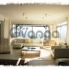 Сдается в аренду Вилла 6-ком 600 м²