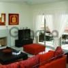 Продается Апартаменты 1-ком 61 м²