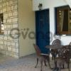Сдается в аренду Апартаменты 1-ком 52 м² Douriou Ippou, Flat 5A, 4046