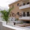 Продается Апартаменты 2-ком 77.3 м²