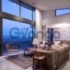 Продается Вилла 4-ком 242.61 м²