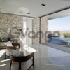 Продается Вилла 4-ком 347.32 м²