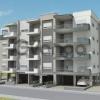 Продается Апартаменты 2-ком 115 м²