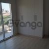 Продается Апартаменты 2-ком 110.5 м²