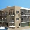 Продается Апартаменты 57.42 м²