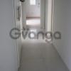 Продается Вилла 3-ком 181 м²