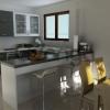 Продается Вилла 4-ком 252.6 м²
