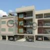 Продается Апартаменты 1-ком 72 м²