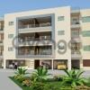 Продается Апартаменты 3-ком 163.31 м²