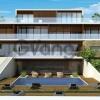 Продается Вилла 5-ком 1040 м²