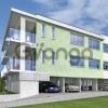 Продается Апартаменты 2-ком 97 м²