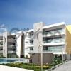 Продается Апартаменты 3-ком 131.79 м²