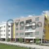 Продается Апартаменты 4-ком 277 м²