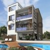 Продается Апартаменты 2-ком 110 м²