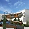 Продается Апартаменты 2-ком 101.5 м²