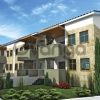 Продается Апартаменты 2-ком 101 м²