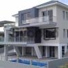Продается Вилла 5-ком 268 м²