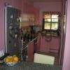 Сдается в аренду Мезонет 3-ком 140 м² Limassol, IRAKLIDON 1, A6, Potamos Germasogeia