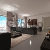 Продается Апартаменты 1-ком 70 м²