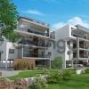 Продается Апартаменты 3-ком 181 м²