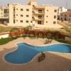 Продается Апартаменты 2-ком 73 м²