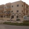 Продается Апартаменты 3-ком 103 м²
