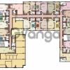 Продается Апартаменты 50 м²