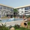 Продается Апартаменты 3-ком 108 м²