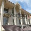 Продается Вилла 6-ком 900 м²
