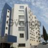 Продается Апартаменты 3-ком 306 м²