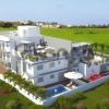 Продается Апартаменты 3-ком 151 м²