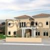 Продается Вилла 4-ком 809 м²