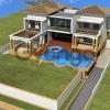 Продается Вилла 4-ком 1056 м²