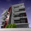 Продается Апартаменты 2-ком 79 м²