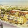 Продается Апартаменты 3-ком 109 м²