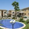 Продается Апартаменты 3-ком 166.07 м²