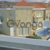 Продается Вилла 4-ком 302 м²