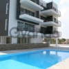 Продается Апартаменты 3-ком 105 м²