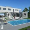 Продается Вилла 4-ком 215 м²