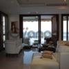 Сдается в аренду Вилла 3-ком 185 м²
