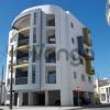 Продается Апартаменты 1-ком 66 м²