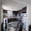 Сдается в аренду Апартаменты 3-ком 180 м²