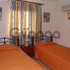 Сдается в аренду Апартаменты 2-ком 68 м²