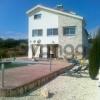 Продается Вилла 4-ком 380 м²