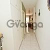 Продается Апартаменты 2-ком 96 м²