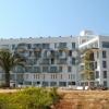Продается Апартаменты 2-ком 71 м²