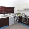 Продается Вилла 2-ком 98 м²