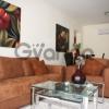 Продается Апартаменты 2-ком 82.5 м²